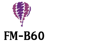 Brisbane Extended Balloon Flight