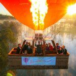 Fly-Me-to-the-Moon-Brisbane-Extended-Balloon-Flight-self-drive