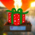 Gift Voucher Brisbane Standard Balloon Flight self-drive