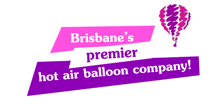 Brisbane Hot Air Ballooning